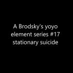 element-17