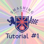 tutorial-title